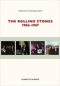 The Rolling Stones - 1962-1967