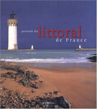 Portrait du littoral de France