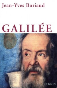 Galilée : L'Eglise contre la science