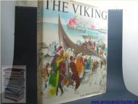 THE VIKING.