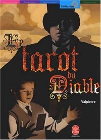 Le Tarot du diable