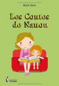 LES CONTES DE NANOU
