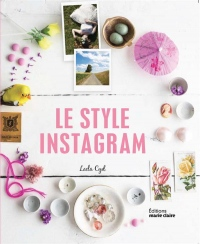 Le style instagram