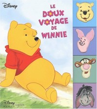 Le Doux Voyage de Winnie