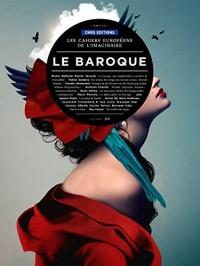 Cahiers de l'imaginiare : N° 7, le baroque