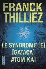 Syndrome [E]/ [Gataca]/ [Atomka] [Poche]