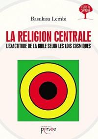 La religion centrale