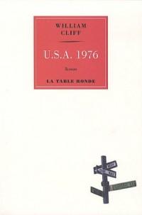 USA 1976