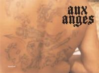 Aux anges