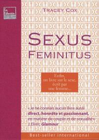 Sexus Feminitus