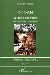 Godan : Le don d'une vache