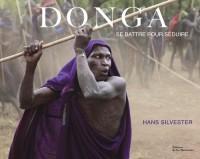 Donga : Se battre pour séduire
