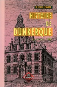 Histoire de Dunkerque