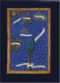 Le voyage de Magellan (1519-1522)