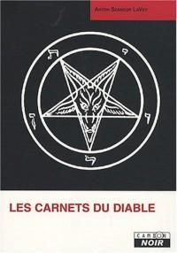 Les carnets du diable