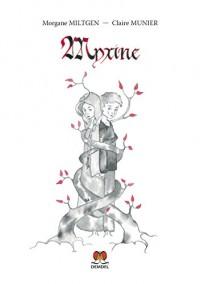 Myxine