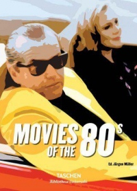 Films des années 80