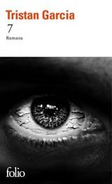 7: Romans [Poche]