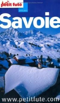 Le Petit Futé Savoie
