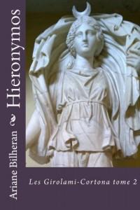 Hieronymos: Girolami-Cortona tome 2