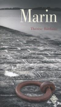 Marins - Yannick Hemeury, une Vie pour la Mer
