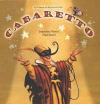 Cabaretto