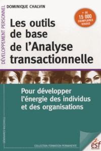 Outils de Base de l'Analyse Transactionnelle