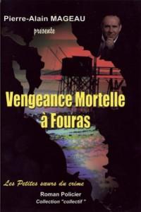 Vengeance Mortelle a Fouras