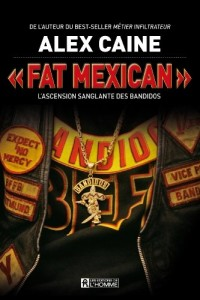 Fat Mexican : l'Ascension Sanglante des Bandidos