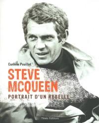 Steve Mac Queen