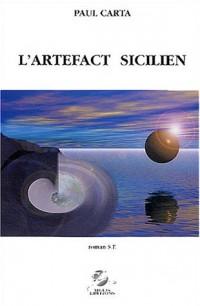 L'artefact sicilien