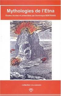 Mythologies de l'Etna