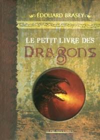 Petit livre des dragons