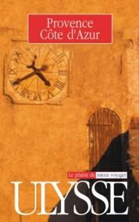 Provence-Côte d'Azur. 4ème édition