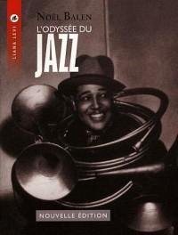 L'odysée du jazz