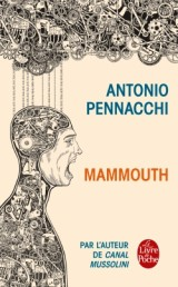 Mammouth [Poche]