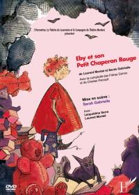 Eby et Son Petit Chaperon Rouge (DVD)