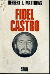 Fidel castro                                                                                  022796