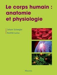 Anatomie et Physiologie Humaine