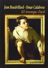 Trompe-Loeil, El