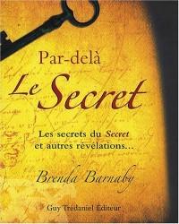 Par-delà Le Secret