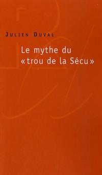 Le mythe du
