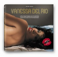 Vanessa Del Rio: Fifth Years of Slightly Slutty Behavior