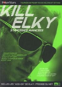 Kill Elky