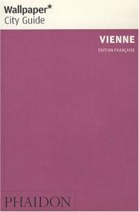 Vienne : La ville en un regard