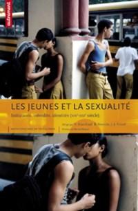 Les jeunes et la sexualité : Initiations, interdits, identités (XIXe-XXIe siècle)
