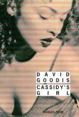 Cassidy's Girl [Poche]