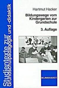 Literatur der syphilitischen Krankheiten vom Jahre 1794 bis mit 1829, als Fortsetzung der Girtanner'schen Literatur zu betrachten... herausgegeben von Dr. Heinrich August Hacker