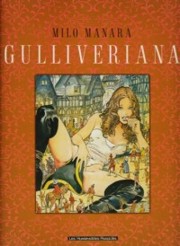 Gulliveriana