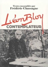 Léon Bloy contemplateur